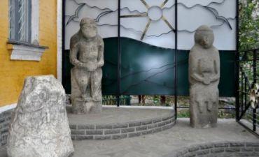 Краєзнавчий музей, Лубни