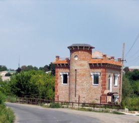 Галерея Бартосика