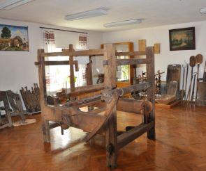 Бердичевский исторический музей