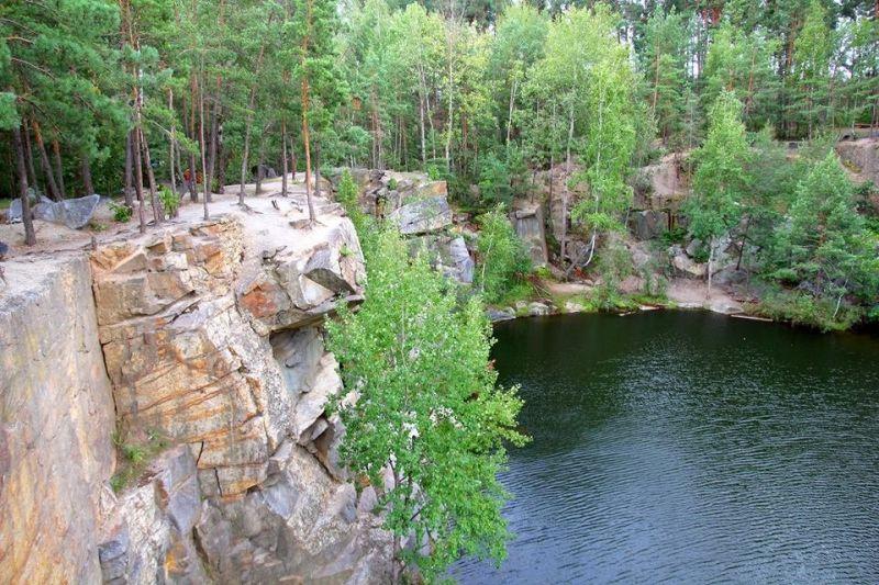 Ta Одесса  отдых в Одессе 2017 Информация для отдыхающих