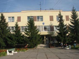 Обуховский краеведческий музей