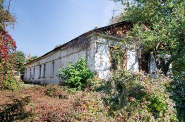 Будинок Кравченко, Житомир