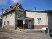 Музей Борцям за волю України, Копачинці