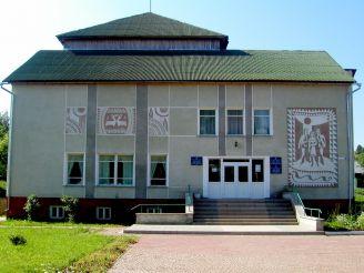 Музей Івана Франка, Лолин