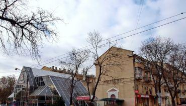 вера знакомство киев 25