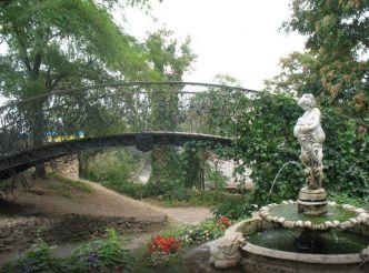 Музей «Куточок старої Одеси», Одеса