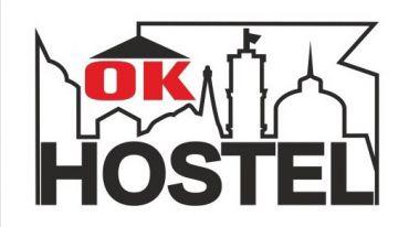 Hostel OK, Lviv