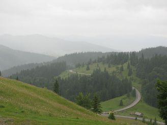 Северная Буковина